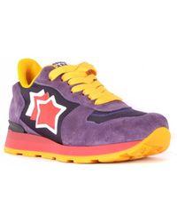 Atlantic Stars - Shoes - Lyst