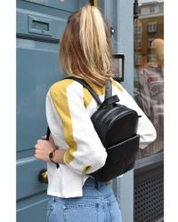 Royal Republiq - New Courier Mini Backpack - Lyst