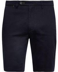 Ted Baker - Smartz Shorts - Lyst