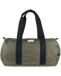 GANT - Men's Originals Bag - Lyst