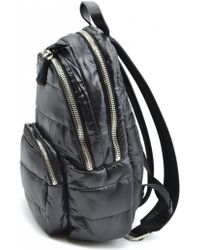 Moncler Backpack - Black