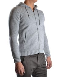 Dondup - Sweater - Lyst