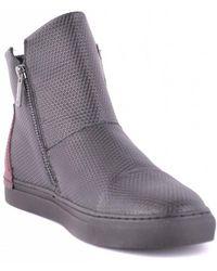 Armani Jeans - Shoes - Lyst