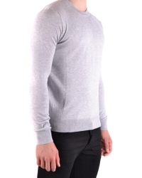 Woolrich - Sweater - Lyst