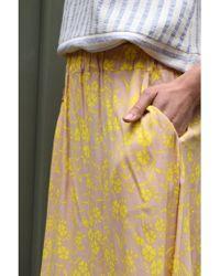 Second Female - Suzanna Skirt - Lyst