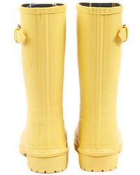 Barbour - Primrose Wellingtons - Lyst
