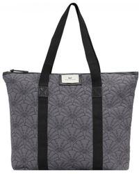 e20ed76103 Shop Women s Day Birger et Mikkelsen Totes and shopper bags Online Sale