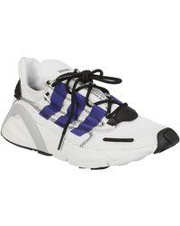 competitive price 3bf0d c6435 adidas Originals - Trainers - Lyst