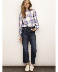 Part Two - Presley Jeans - Lyst