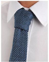 Gibson - Birdsey Tie - Lyst