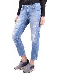 Jacob Cohen - Jeans - Lyst