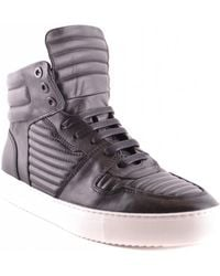National Standard - Shoes - Lyst