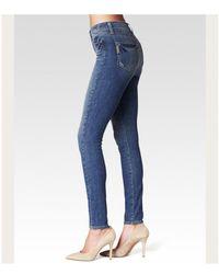 PAIGE - Paige Hoxton Big Sur Jeans - Lyst