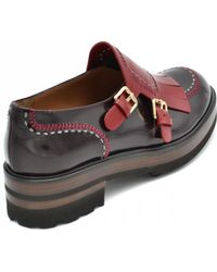 Fratelli Rossetti - Shoes - Lyst