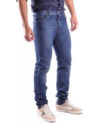 Marc Jacobs - Jeans Pr093 - Lyst