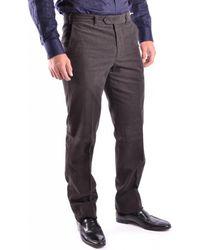 Ballantyne - Trousers Pr044 - Lyst