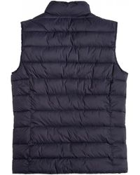 Joules - Go To Gilet - Lyst