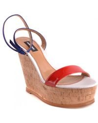 DSquared² - Shoes - Lyst