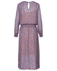 Part Two - Lala Light Dress - Lyst