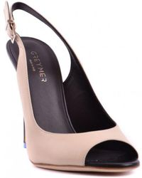 Greymer - Shoes - Lyst