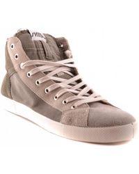 Springa - Shoes - Lyst