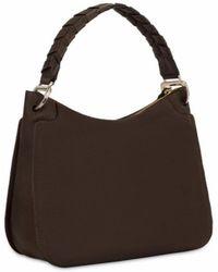 Furla - Shoulder Bag - Lyst