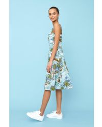 Emily and Fin Pacific Island Paradise Pippa Dress