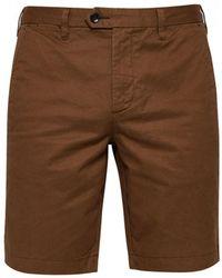 Ted Baker - Proshor Shorts - Lyst