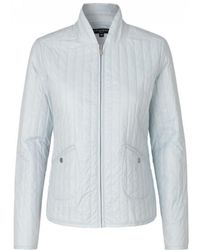 Ilse Jacobsen - Quilt03 Jacket - Lyst