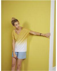 Harris Wilson - Cupcake T Shirt - Lyst
