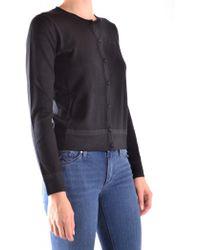Armani Jeans - Jumper - Lyst