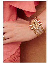 Hipanema - Eternity Bracelet - Lyst