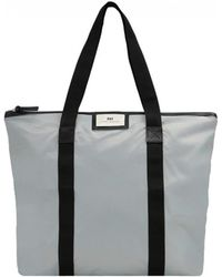 Day Birger et Mikkelsen - Day Gweneth Bag - Lyst