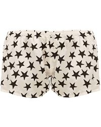 Love Stories - Pre Sunday Shorts - Lyst