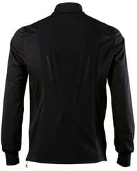 Falke - Ru Jacket Windproof - Lyst