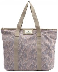 Day Birger et Mikkelsen - Day Gweneth Pt Rank Bag - Lyst