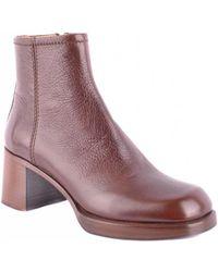 Car Shoe - Shoes - Lyst