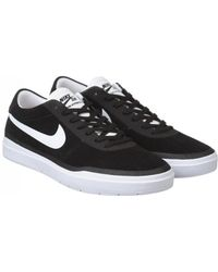 best website 67614 158ad Nike - Sb Bruin Hyperfeel Shoes - Lyst