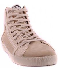 Springa - Shoes Pr675 - Lyst
