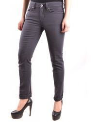 Dondup - DONDUP Jeans - Lyst