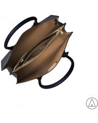 MICHAEL Michael Kors - Shoulder Bag - Lyst