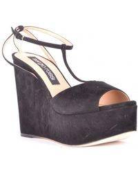 Sergio Rossi - Shoes - Lyst