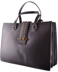 RED Valentino - Bags - Lyst