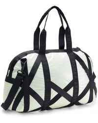 b0c6be9178 Under Armour - Ua This Is It Gym Bag - Lyst