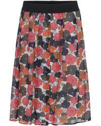 Custommade• - Celest Skirt - Lyst