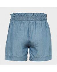 Denham - Coast Shorts - Lyst