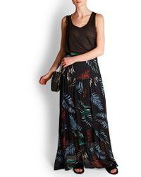Custommade• - Petina Skirt - Lyst