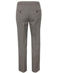 Part Two - Misha Trousers - Lyst