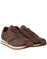 b7daf0ba46 Brooks - Heritage X Ubiq Liberty Chariot Shoes - Lyst