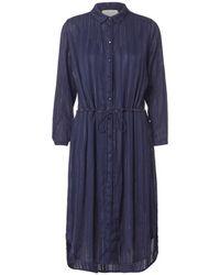 Munthe - Tabor Dress - Lyst